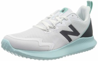 New Balance Women's Ryval Running Shoes