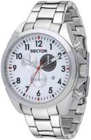Sector 180 Men's watches R3273690010