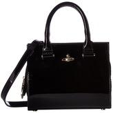 Vivienne Westwood Bag Margate