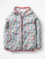 Boden Packaway Waterproof Jacket