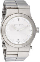 Georg Jensen Quartz Watch