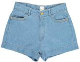 Des Petits Hauts Sale - Louis Shorts