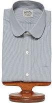 Ralph Lauren RRL Max Cotton Club-Collar Shirt