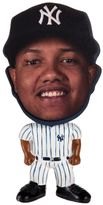 Forever Collectibles New York Yankees Starlin Castro Figurine