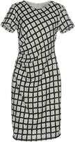 Steffen Schraut Knee-length dresses - Item 34735076