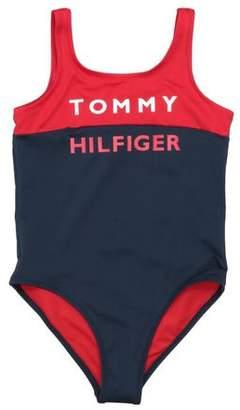 Tommy Hilfiger Costume