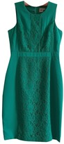 Asos Green Dress for Women