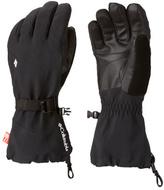 Columbia Men's Stormweather Glove