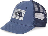 The North Face Big Boys 8-20 Mudder Trucker Hat