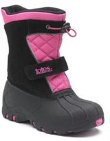 totes Jillian Girls' Winter Boots