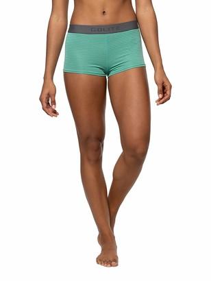 GoLite Women's boy Shorts