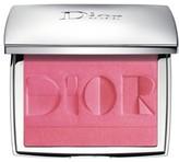 Christian Dior Origami Blush - 002 Blush
