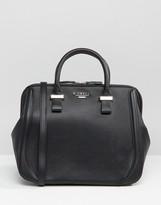 Fiorelli Annaline Grab Bag