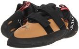 Five Ten Anasazi VCS Men's Climbing Shoes