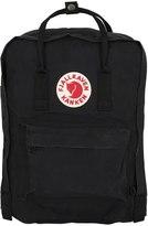 Fjallraven Fjall Raven 18l Kanken Laptop 15 Backpack