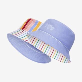 Nike Women's Retro Bucket Hat Sportswear