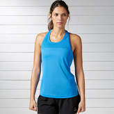 Reebok Knit Tank Top