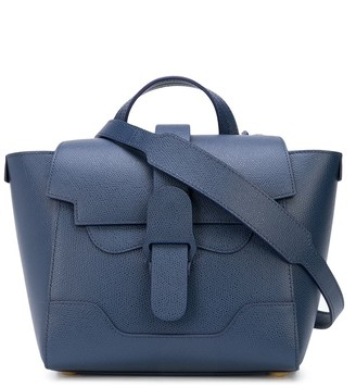 Senreve Mini Maestra bag