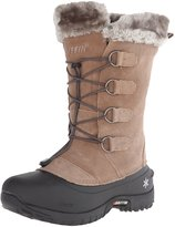 Baffin Women's Kristi-W-50-Degree C Boot, Removable Liner