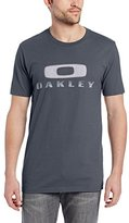 Oakley Men's Griffins Nest T-Shirt