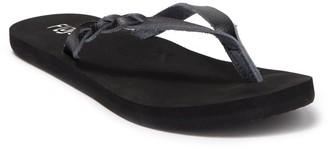 Flojos 361 Serenity Sandal