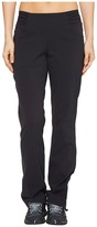 Mountain Hardwear Dynama Pant Women's Casual Pants