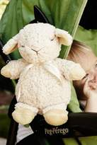 Cloud b Sheep Sound Machine Toy