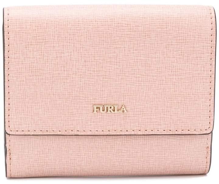 1127fae57d27 Furla(フルラ) ピンク 財布&小物 - ShopStyle(ショップスタイル)