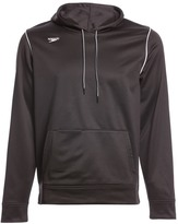 Speedo Unisex Pull Over Hoodie Sweatshirt 8146445
