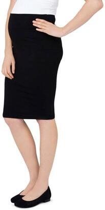 Ripe Mia Plain Skirt