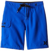 Hurley One & Only Boardshorts (Little Kids)