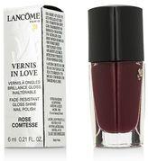 Lancôme NEW Vernis In Love Nail Polish (# 246N Rose Comtesse) 6ml/0.21oz Womens