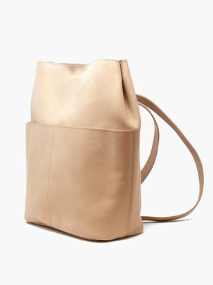 ABLE Selam Backpack