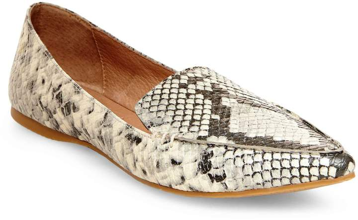 11293f726d169 Womens Steve Madden Loafer - ShopStyle Canada