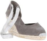 Castaner espadrille wedge sandal