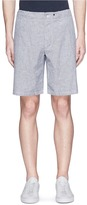 Rag & Bone 'Beach Short II' stripe shorts