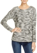Soft Joie Lalina Space Dyed Sweater