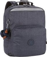 Kipling Ava nylon backpack