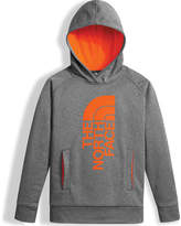 The North Face Surgent Pullover Hoodie (Boys')