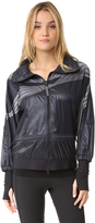 adidas by Stella McCartney Run Climastorm Jacket