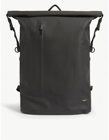 Knomo Thames Cromwell water resistant laptop backpack