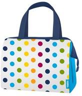 Thermos Lunch Bag - Rainbow