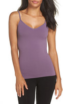 Nordstrom Two-Way Seamless Camisole (2 for $36)