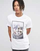 Billabong Mirrors T-Shirt