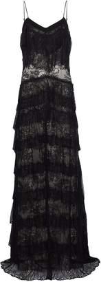 Haute Hippie Long dresses - Item 34958264EE