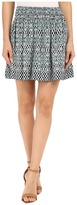 Joie Iserine B Skirt