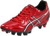 Asics Men's Lethal Stats SK Soccer Shoe