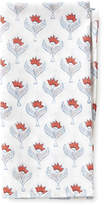 Serena & Lily St. Helena Napkins (Set of 4)