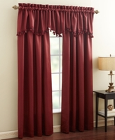 Croscill Ashland Window Treatment Collection