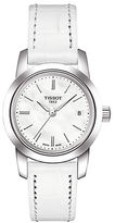 Tissot Ladies Classic Dream Lady Quartz Watch